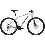 2013 Cannondale F29 1