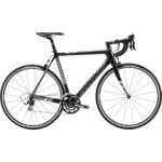 2013 Cannondale Supersix 5 105