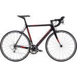 2013 Cannondale Supersix 6 Tiagra