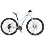 2013 Giant Talon 29er 1 W
