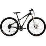 2013 Norco Charger 9.1