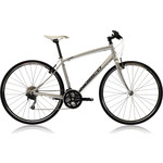 2013 Norco Vfr 1