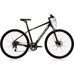 2013 Norco Xfr 1