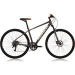 2013 Norco Xfr 2