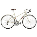 2013 Raleigh Clubman Mixte