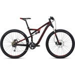 2013 Specialized Camber 29