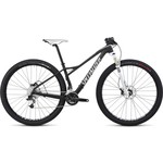 2013 Specialized Fate Comp Carbon 29