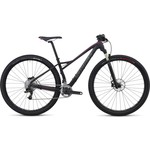 2013 Specialized Fate Expert Carbon 29
