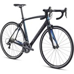 2013 Specialized Roubaix Sl4 Expert Compact