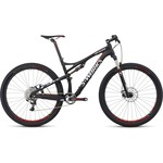 2013 Specialized S-works Epic Carbon 29 Sram