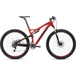 2013 Specialized S-works Epic Carbon 29 Xtr