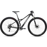 2013 Specialized S-works Fate Carbon 29
