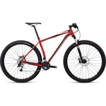 2013 Specialized Stumpjumper Comp 29