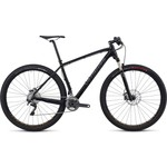 2013 Specialized Stumpjumper Expert Carbon 29