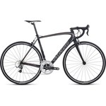 2013 Specialized Tarmac Sl4 Expert Mid-compact