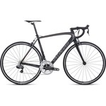 2013 Specialized Tarmac Sl4 Expert Ui2 Mid-compact