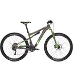 2013 Trek Rumblefish Elite
