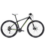 2013 Trek Superfly Al